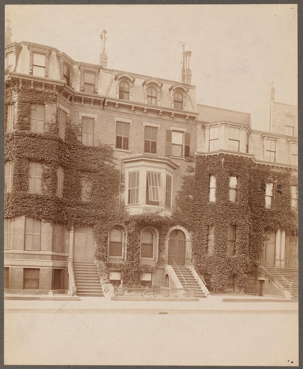 1870 - 1895