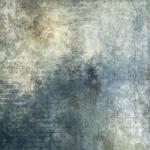 Textures of brick walls (2).png