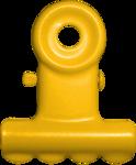 rcarlton-urmyhappy-clip2.png