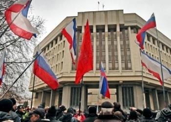 МИД РМ призывает граждан воздержаться от поездок на Украину