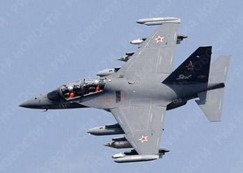 Российский самолёт-разведчик был замечен у берегов Турции