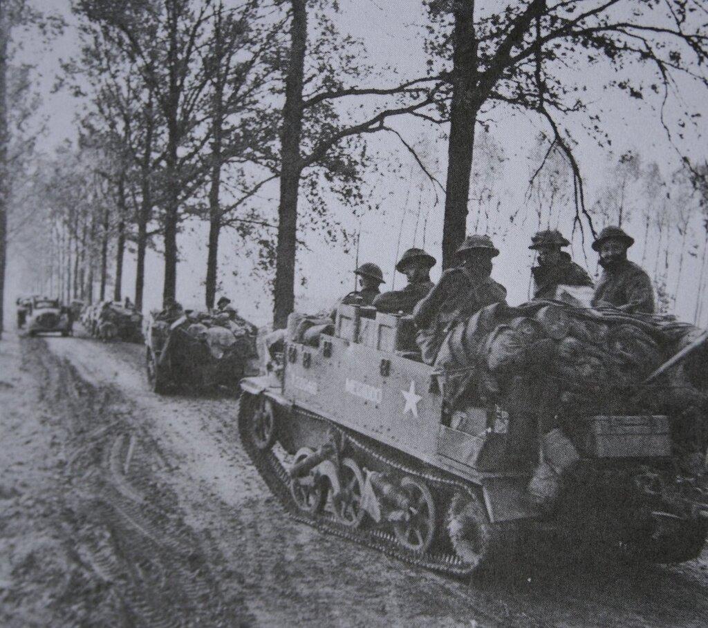 jurashz.livejournal.com, Вторя мировая, WWII, WW2, World War, война, армия, солдаты, оружие, техника, танки,самолеты, флот