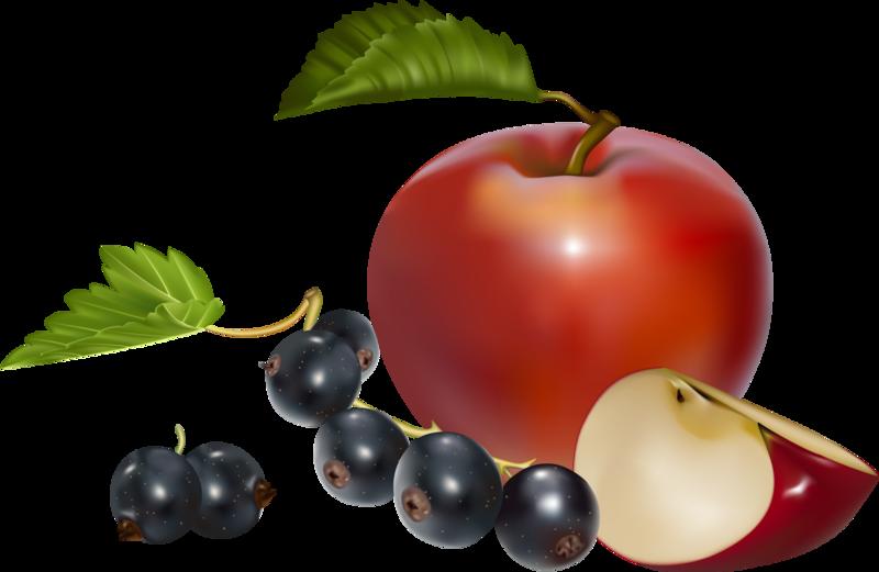 фрукты (6).png