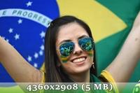 http://img-fotki.yandex.ru/get/9323/14186792.15/0_d88b3_1a549a8_orig.jpg