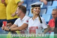 http://img-fotki.yandex.ru/get/9323/14186792.1c/0_d89f7_81f0a2c3_orig.jpg