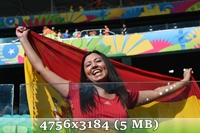 http://img-fotki.yandex.ru/get/9323/14186792.1d/0_d8a44_ec4c559e_orig.jpg