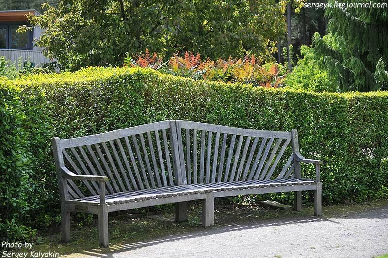 Rosemoor Garden (202).JPG