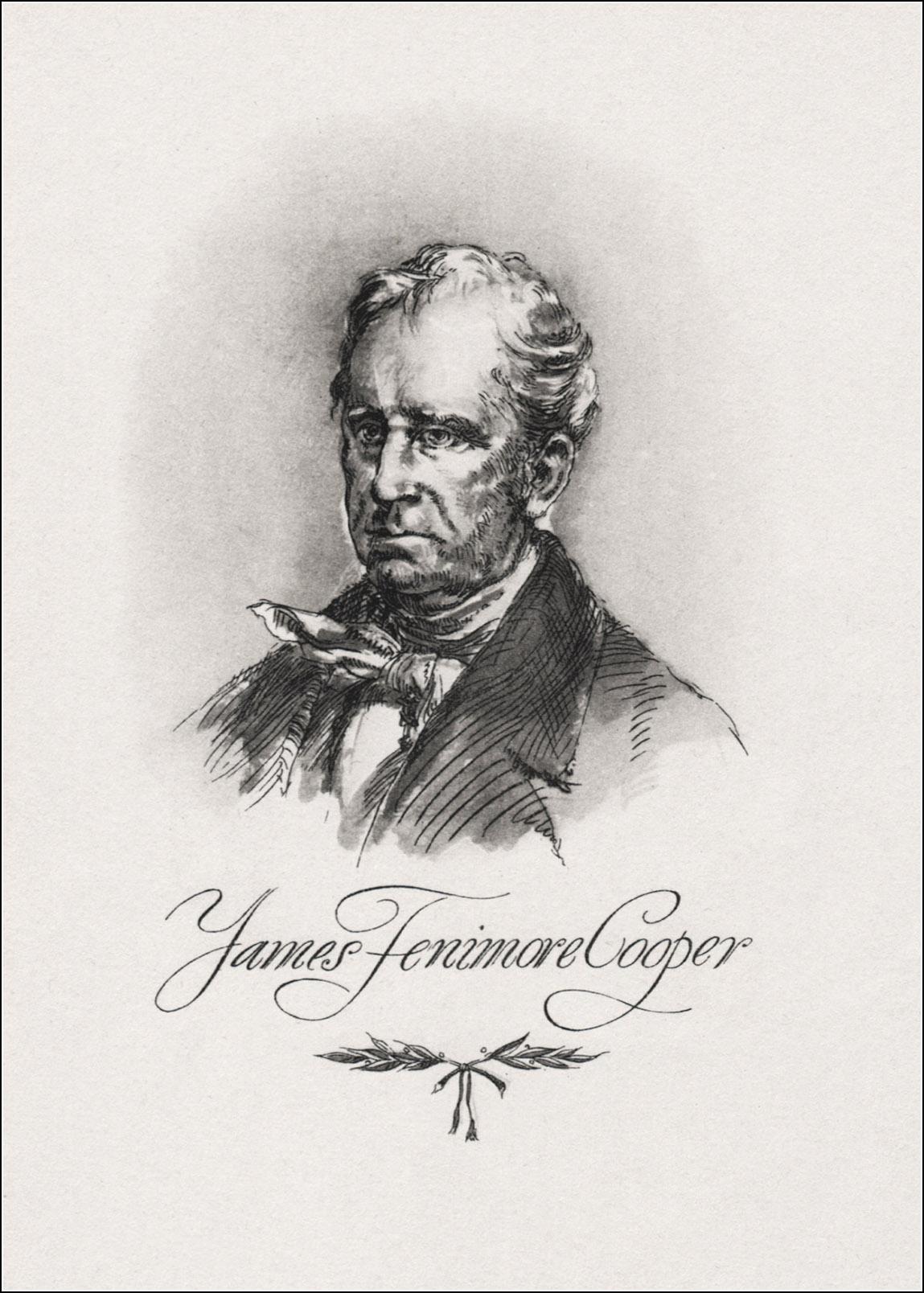 Gerhard Gossmann, Wildtöter