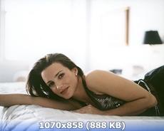 http://img-fotki.yandex.ru/get/9323/247322501.11/0_1635c3_ff81a1d3_orig.jpg