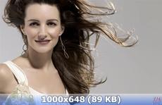 http://img-fotki.yandex.ru/get/9323/247322501.12/0_1635fe_362df363_orig.jpg