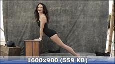 http://img-fotki.yandex.ru/get/9323/247322501.13/0_163637_424f6f71_orig.jpg