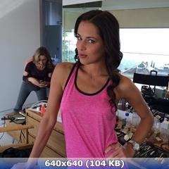 http://img-fotki.yandex.ru/get/9323/247322501.1a/0_164c50_c1d94dab_orig.jpg