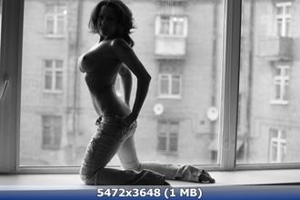 http://img-fotki.yandex.ru/get/9323/247322501.1e/0_166098_ed08b412_orig.jpg