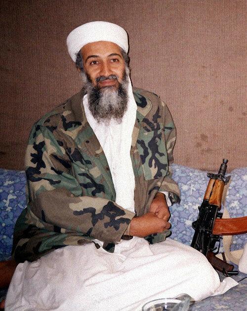 Семейный фотоальбом Усамы бен Ладена (фото) 0 1c4130 38cc53a3 XL