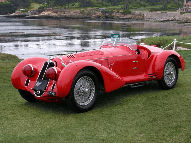 Alfa-Romeo-8C-2900-Mille-Miglia-Spider-1938-1