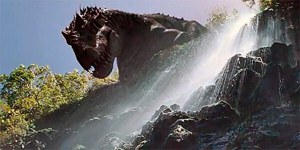 Watch Jurassic World Online - Full Movie from 2015 - Yidio