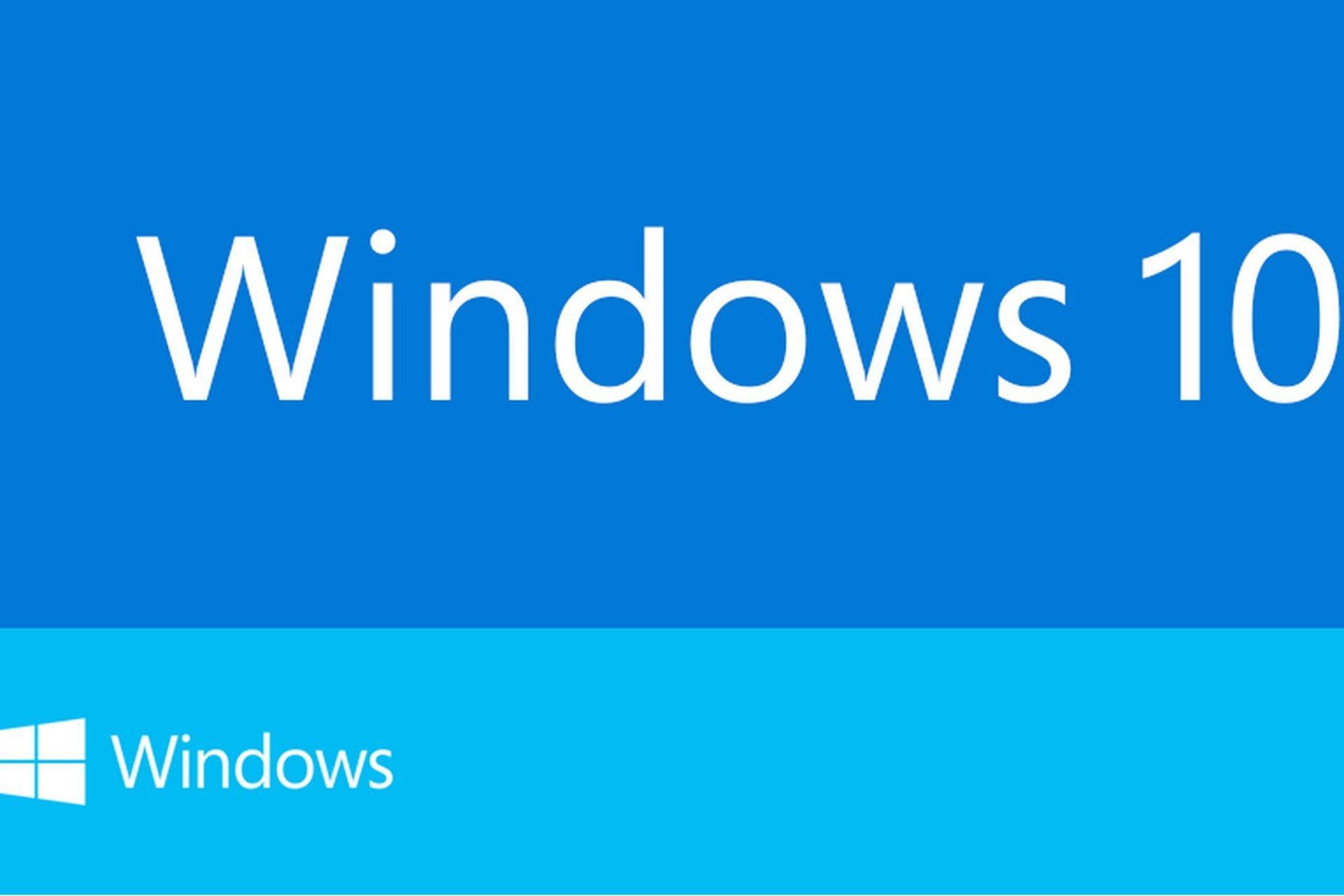 Новые процессоры неработают без Windows 10— Сопротивление бесполезно