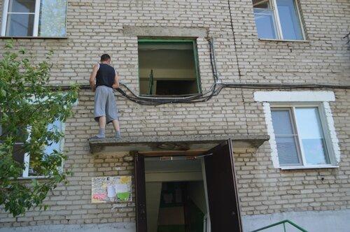 Парикмахерские в Нефтеюганске ― адреса и телефоны 66