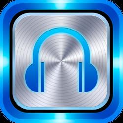 Meloman / Меломан [2.3, Музыка, iOS 5.0, RUS]