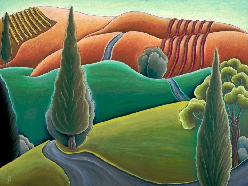 distant-vineyards