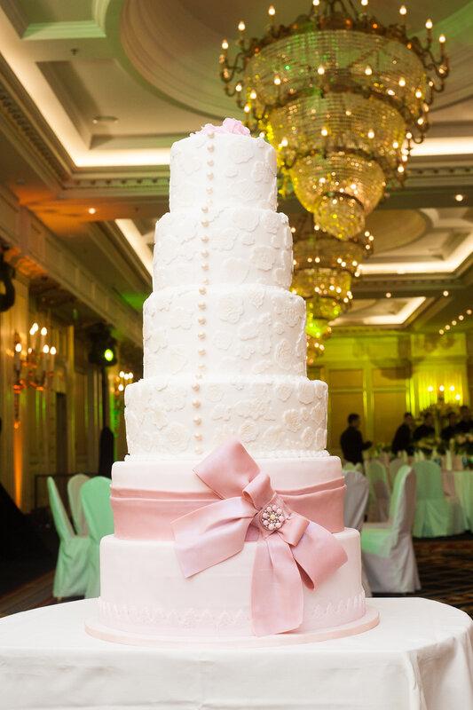 The Wedding  ESL Resources  Michelle Henry
