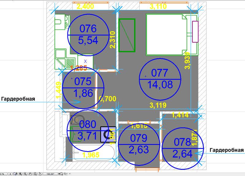 0_b935f_3b0c5ee1_XL.jpg