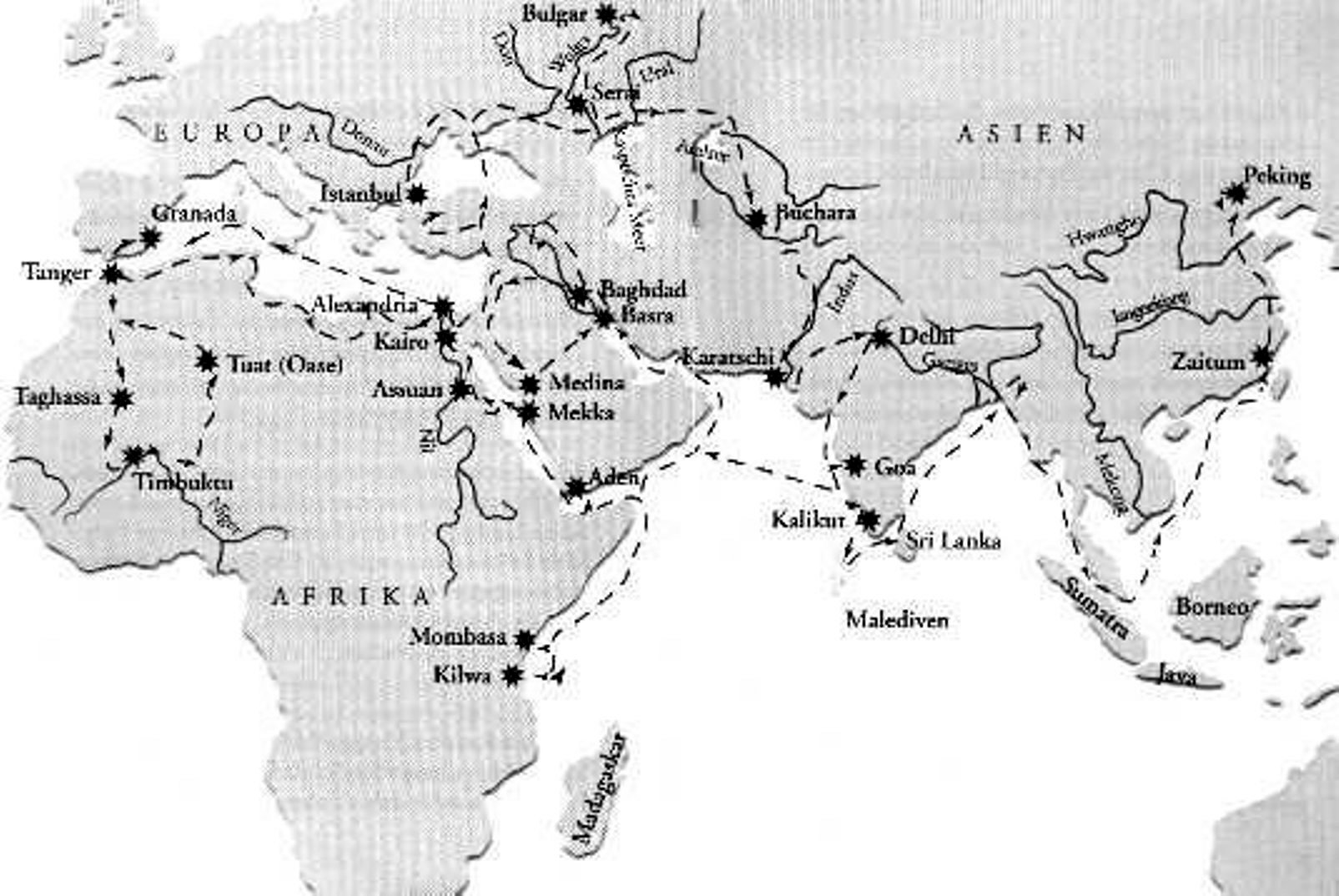 Схема странствий Ибн Батуты....jpg