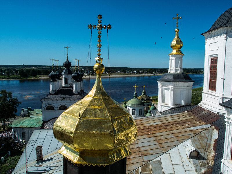 Вологодская область п юбилейный гостиницы
