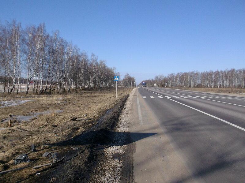 http://img-fotki.yandex.ru/get/9323/79794478.4b/0_a1d22_8cea269c_XL.jpg
