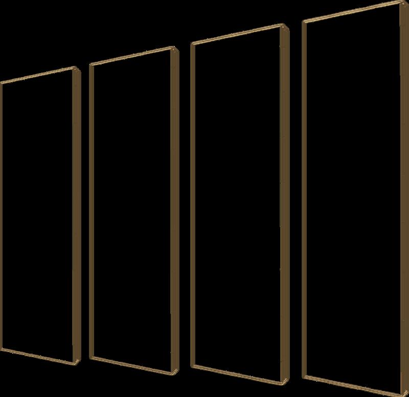 ms-mk12-frame 17.png
