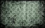 Textures of brick walls (30).jpg