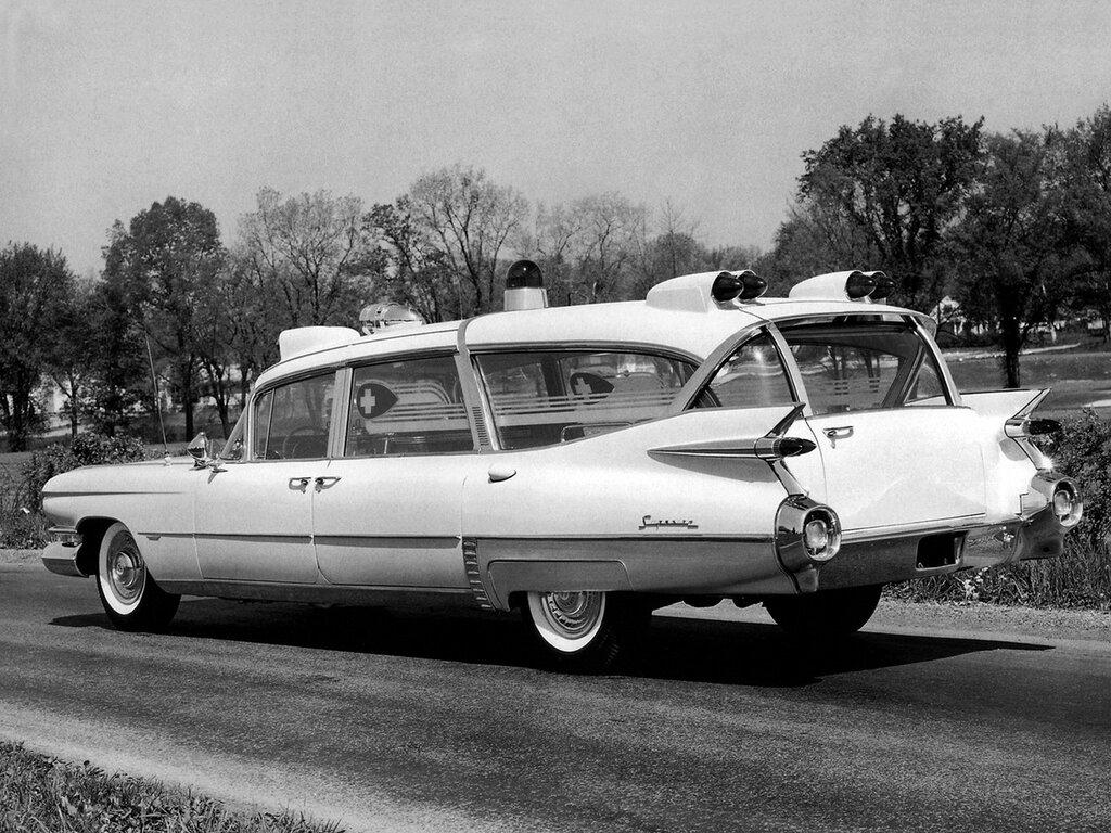 1959_Superior_Cadillac_Crown_Royale_Ambulance__6890__emergency_stationwagon_retro____g_2048x1536.jpg
