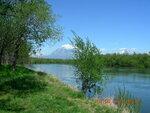 Тоже река Авача..JPG