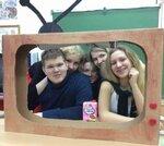 2015_12_09_фестиваль в Советском