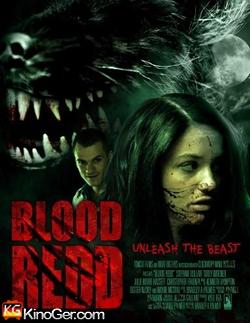 Blutmond - Die Nacht der Werwölfe (2014)