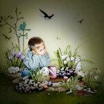 00_Spring_Festivities_Emeto_z06.jpg