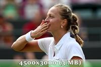 http://img-fotki.yandex.ru/get/9324/14186792.45/0_da33b_fca7adea_orig.jpg