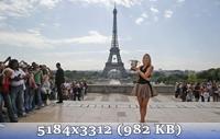 http://img-fotki.yandex.ru/get/9324/14186792.5/0_d6ef2_ee4b0373_orig.jpg