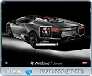 Windows 7 Ultimate SP1_x64_ru DonbassSoft v.23.09.13