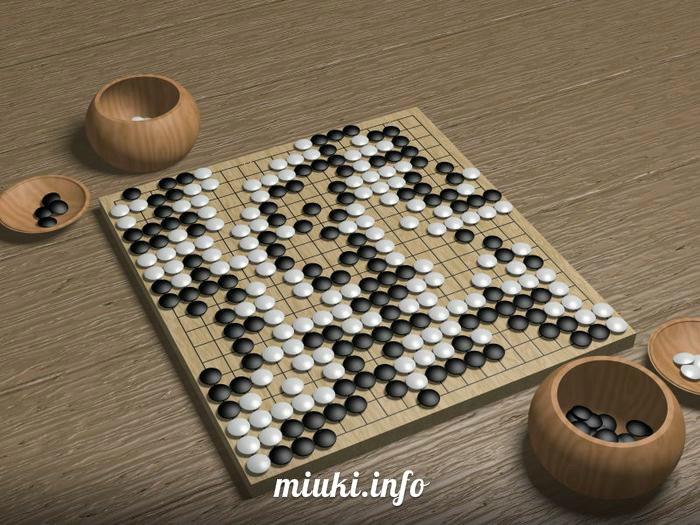 Старинные настольные игры с игральной доской