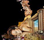 SurrealistMir9-Mika.png
