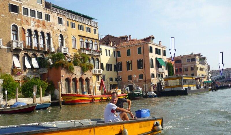 Италия  2011г.  27.08-10.09 871 - копия.jpg