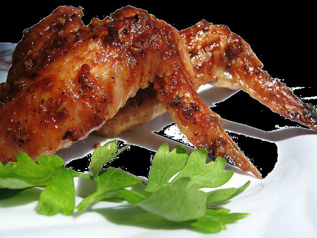 Рецепты мяса в духовке курицы