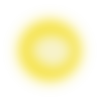 sekada_summerandsea_element(3).png