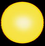 sekada_summerandsea_element(3).png