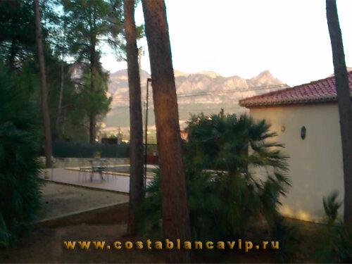 усадьба в Gandia, усадьба в Гандии, вилла в Гандии, дом в Гандии, недвижимость в Гандии, вилла в Испании, дом в Испании, недвижимость в Испании, Коста Бланка, CostablancaVIP