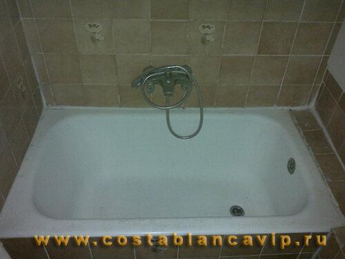 Квартира в Castellon de la Plana, квартира в Кастельоне де ла Плана, квартира в Кастельоне, квартира от банка, недвижимость от банка, недвижимость в Кастельоне, недвижимость в Испании, Costa Azahar, Коста Асаар, Коста Асахар, CostablancaVIP