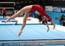 http://img-fotki.yandex.ru/get/9324/224984403.144/0_c4ba8_570a5534_orig.jpg