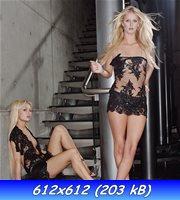 http://img-fotki.yandex.ru/get/9324/224984403.25/0_bb624_92cf9fd6_orig.jpg