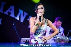 http://img-fotki.yandex.ru/get/9324/224984403.d6/0_beaf7_59389fa2_orig.jpg